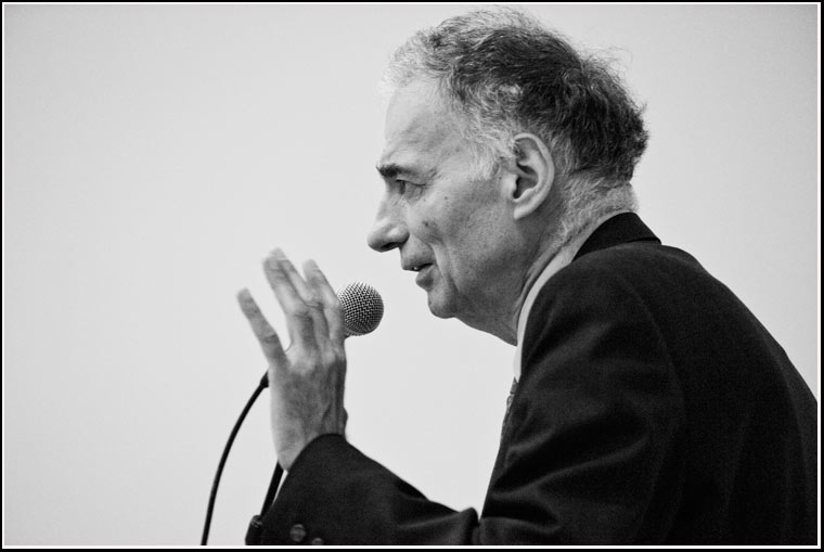 """nafta ralph nader free trade Against nafta and wto (may 1996) free trade guarantees peace better than military (jul 1995) """"trade aggression"""" meaningless, since both sides benefit (jul 1995) howard phillips on free trade & immigration :  ralph nader on free trade & immigration ."""