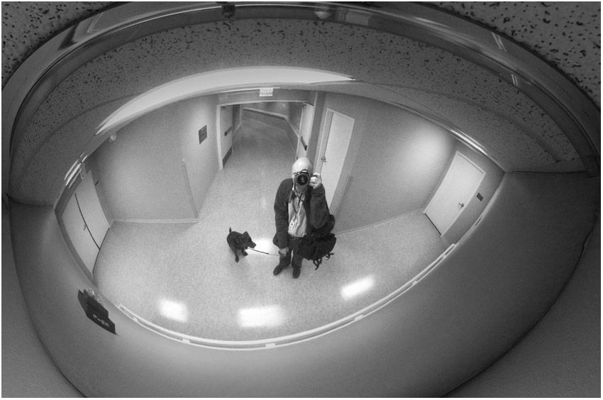 wx sophie hallway