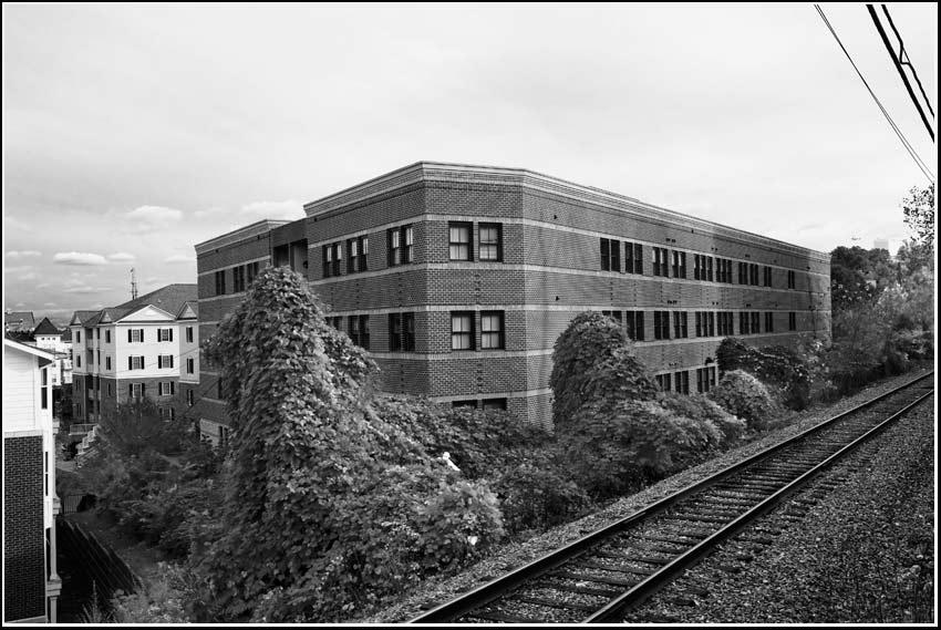 student warehouse