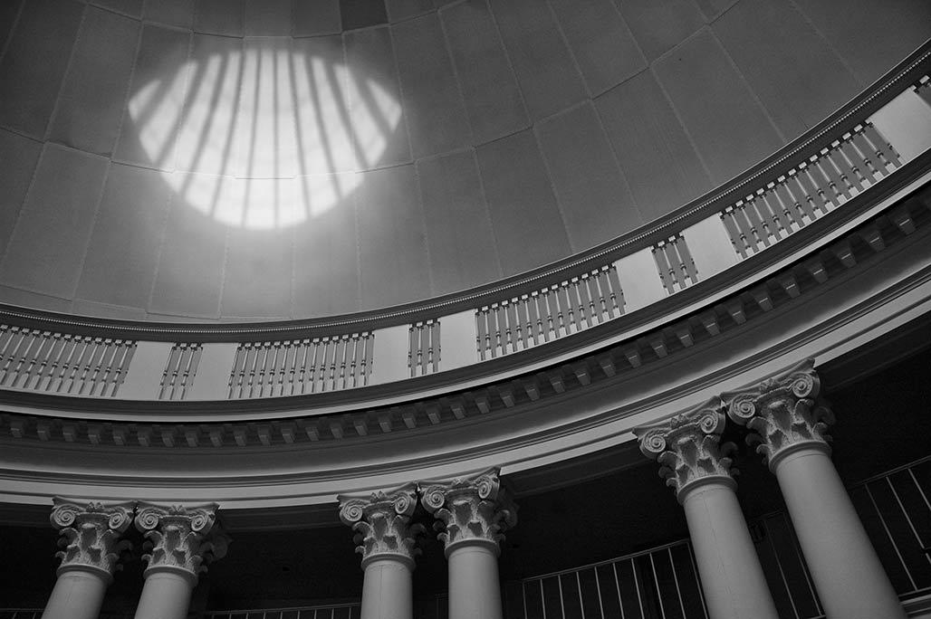 DSC_0661-Rotunda-dome-room