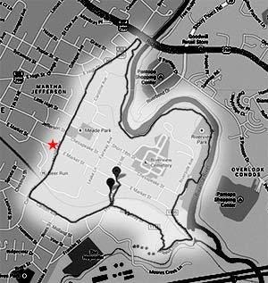 domain-route-boneyard