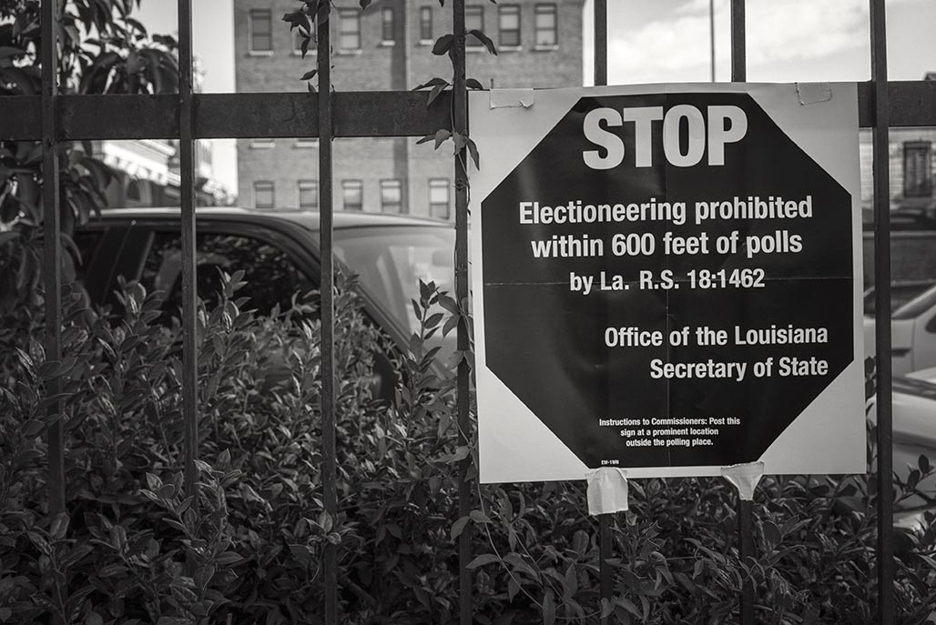 141104-Electioneering
