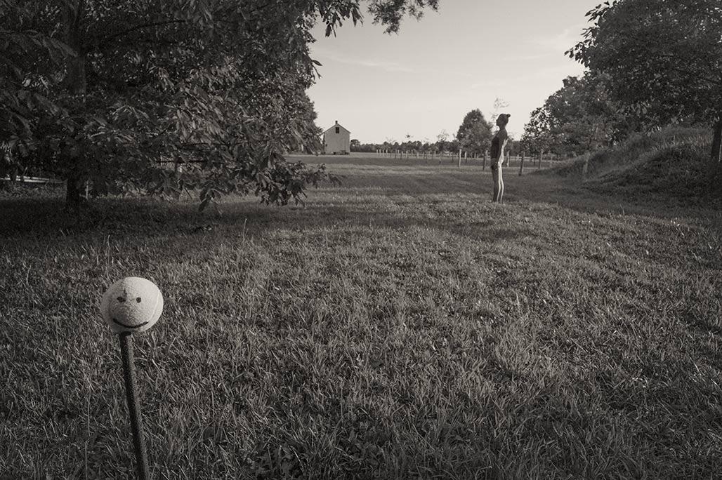 150725-tennis-ball