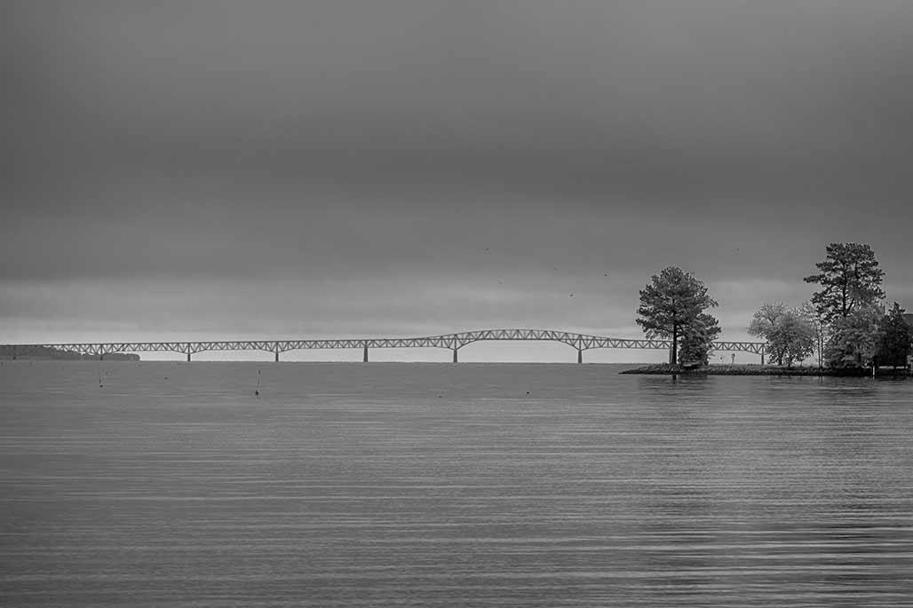 Norros Bridge